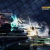 Final Fantasy XIII-2 First DLC Available Now