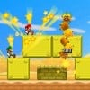 An Onslaught of New Super Mario Bros. 2 Screenshots Come Our Way