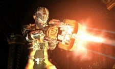 New Dead Space 2 Trailer Shows Off Glowing Quotes And Smashing Pumpkins Music