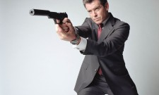Pierce Brosnan Wants To Join The Expendables