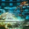 Final Fantasy XIII-2 DLC Featuring Sazh And Half-Naked Serah Announced