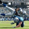 These Madden NFL 13 Screens Have Me Wishing For Fall
