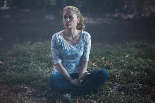 """True Blood Review: """"Fire In The Hole"""" (Season 7, Episode 3)"""