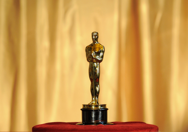 774 oscar 2013 voting 5 Things That Would Make This Sunday's Academy Awards Not Completely Terrible