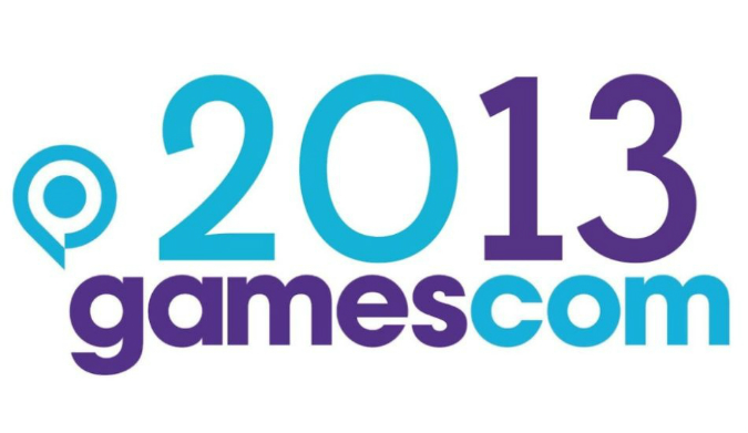 78 Gamescom 2013 Preview: The Road So Far, What To Expect And Some Left Field Theories