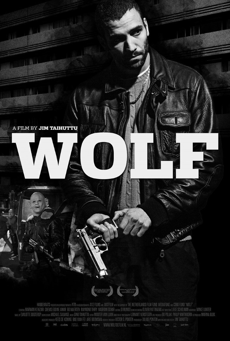 Wolf Review