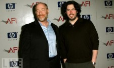 J.K. Simmons To Narrate Jason Reitman's Young Adult