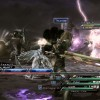 New Final Fantasy XIII-2 DLC Adds FFVI Bosses And Mass Effect Armor