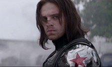 Sebastian Stan Dishes On Bucky's Role In Captain America: Civil War