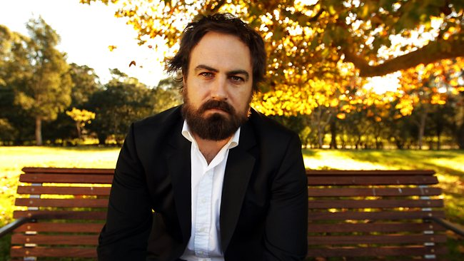 Exclusive Interview With Justin Kurzel On The Snowtown Murders