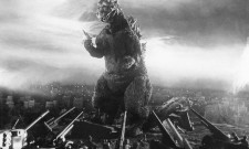 Toho To Bring Godzilla Back Home As Japanese Studio Announces Plans To Release New Film In 2016