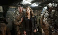 Zero Dark Thirty Takes Two More Best Picture Wins; LA Awards Amour
