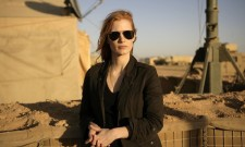Zero Dark Thirty Releases An Extensive Final Trailer