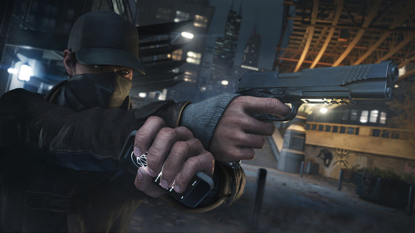 7e869be349a5f76053d58145365e2707 content large Watch Dogs Gallery