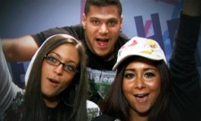 Jersey Shore Season 3-10 'A Cheesy Situation' Recap