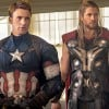 10 Moments From Avengers: Age Of Ultron That You'll Watch Again And Again