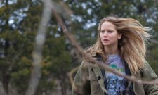 Jennifer Lawrence May Join Oliver Stone's Savages