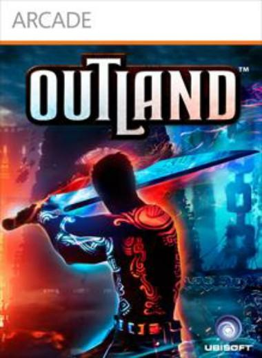 Outland Review