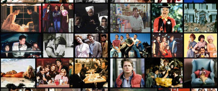 80's Movies That Hollywood Should Not Remake