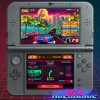 80's Overdrive Is A Stunning, OutRun-Inspired, 3DS Racer