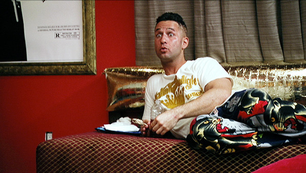 Jersey Shore Season 3-13 'At The End Of The Day' Recap