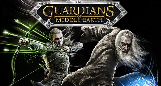 8244875195 722eae3c78 o1 Guardians Of Middle Earth Free For PlayStation Plus Members This Week