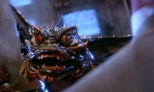 Warner Bros. Wants To Reboot Gremlins