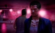 [UPDATED] Square Enix Announces New Sleeping Dogs DLC, Nightmare In North Point