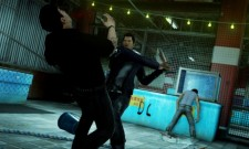 Go Undercover With This Stylish Sleeping Dogs Launch Trailer