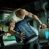 Sleeping Dogs 101 Trailer Ratchets Up The Action