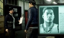 Square Enix Details Upcoming Sleeping Dogs DLC