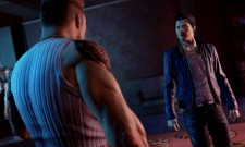 Sleeping Dogs Will Feature A-List Voice Actors