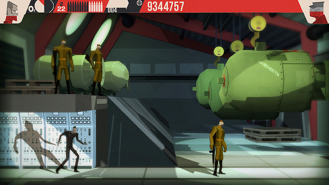 counterspy 01