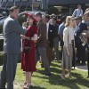 First Look Images From Agent Carter Season 2, Episode 1 Released