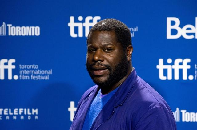8883443 Steve McQueen And Matthew Michael Carnahan Team With HBO For New TV Show