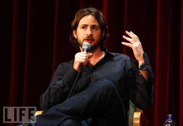 Mark Boal Attached To Write And Produce Another Julian Assange Movie