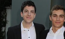 Dave Franco And Christopher Mintz-Plasse Onboard For Townies