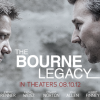 The Bourne Legacy Gets Four Cool New Banners