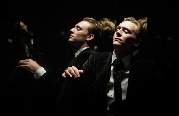 Ben Wheatley's New Thriller High-Rise Checks In For World Premiere At TIFF