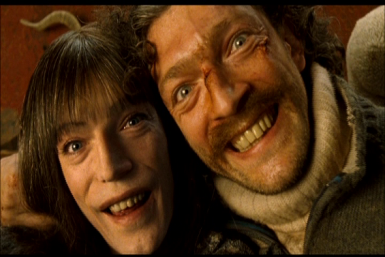 9 sheitan 1 540x360 Vincent Cassel Is One Of The Best Actors Of Our Generation (And Nobody Knows It)