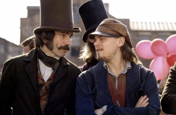 Gangs Of New York Scores TV Deal With Miramax, Martin Scorsese To Produce
