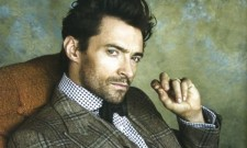 Hugh Jackman Will Grace Us With An Original Song In Les Miserables