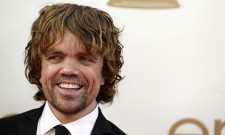 Peter Dinklage Lends His Voice To Bungie's Destiny
