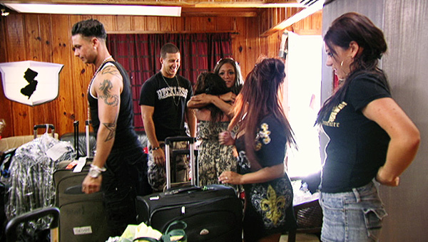 pauly d and jwoww relationship problems