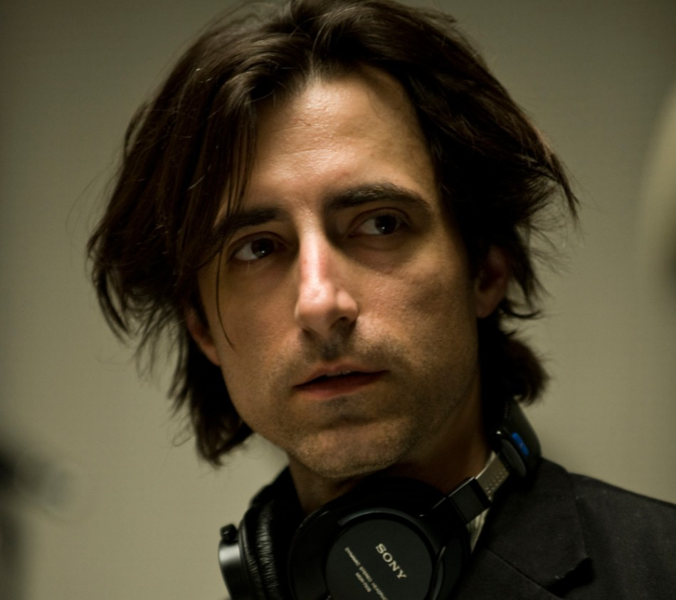Noah Baumbach To Revive The Corrections At HBO