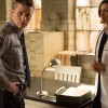 "Gotham Review: ""Rogues' Gallery"" (Season 1, Episode 11)"