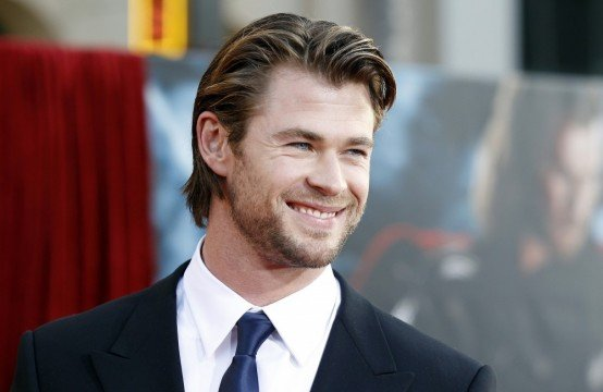 96095-aussie-actor-chris-hemsworth_0