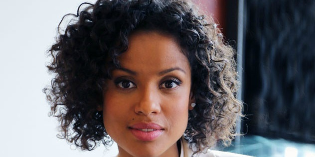 It Sounds Like Gugu Mbatha-Raw Has Landed A Role In Star Wars Episode VIII