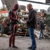 New Deadpool Images; Ryan Reynolds Explains His Passion For The Character
