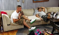 Jersey Shore Season 5-05 'Nothing But Nice' Recap